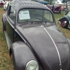 Breathe (#0308) - 1959 Purple/ Black Beetle