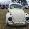 the menona (#0315) - 1962 almond Beetle Single Cab