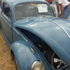 #0316 - 1959 Dove blue Beetle