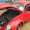 Cherry Bomb (#0401) - 1967 Red Beetle