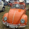 #0406 - 1967 Orange Beetle