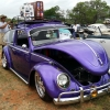 Hazel (#0413) - 1965 Purple Beetle