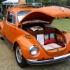 #0501 - 1972 Orange Beetle - Late Model/Super