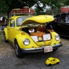 Bob's Bug (#0503) - 1974 Yellow Beetle - Late Model/Super