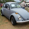 Gandalf (#0506) - 1972 grey Beetle