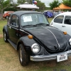 #0509 - 1974 black Beetle - Late Model/Super