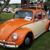 orange (#0606) - 1968 orange Beetle