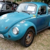 Paula (#0615) - 1974 Blue Beetle - Late Model/Super