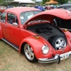 Jonatan Reyna (#0704) - 1975 Orange Beetle (Some funny stuff...)