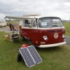 #1410 - 1971 Bus - Bay Window Camper