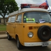 #1415 - 1976 Bus - Bay Window Camper