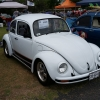 Moonshine (#2305) - 1998 White Beetle - Late Model/Super