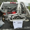 buggy engine (#2314) - 1978 Beetle (custom built engine)